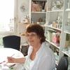 Vivianne Nicol